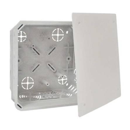 Коробка КО 250