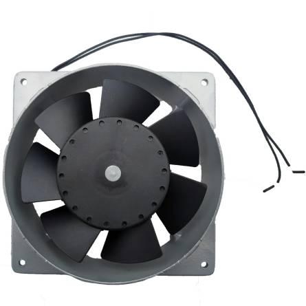 Вентилятор ВН-2В  220В 18 Вт