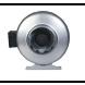 Вентилятор КВ (WK) 200