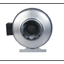 Вентилятор КВ (WK) 125
