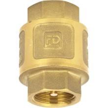 Клапан  зворотній  FADO NEW 15 1/2 KL1