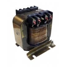 Трансформатор ОСМ - 0,16 220/24