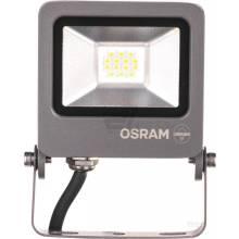 Прожектор світлодіодний 20 Вт ІР65 220В OSRAM LEDVANCE