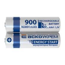 Акумулятор NH-AAА900 ES ENERGY START Аско