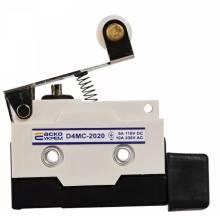 Мікровимикач D4MC-2020