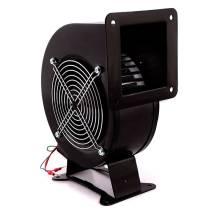 Вентилятор ВРМ-150