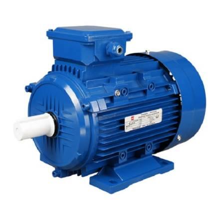 Електродвигун 2,2кВт 1500 лапа (АИР90L4) 1081