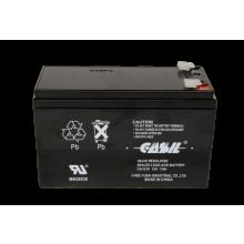 Акумуляторна батарея Casil AV1270 7,0Ah 12B