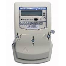 Лічильник електричної енергії однофазний СЕ102-U S66 145 5-60А 4Т ЕНЕРГОМЕРА