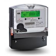 Лічильник електричної енергії трифазний НІК 2303L АRTТ 5-10А 4Т