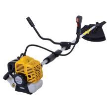 Мотокоса FRS 4125  (0,9 кВт, 32 см 3, 7кг) AL-KO