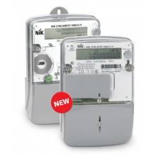 Лічильник електричної енергії НІК 2100 AP2T.1000 С 4Т