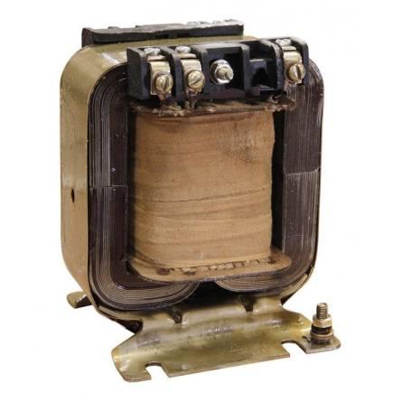 Трансформатор ОСМ - 0,25   220/24