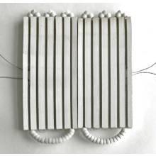 Ремкомплект до конфорки КЕ-0,15 (3,5кВт)