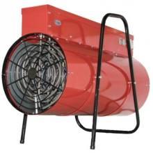 Теплова пушка 15,0 кВт Термія (380)