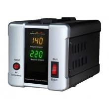 Стабiлiзатор HDR5000 рел типу-3000Вт Forte