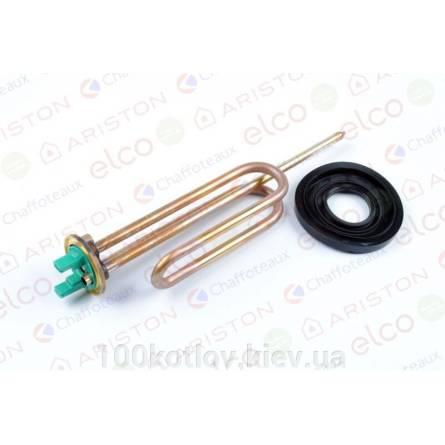 Елемент нагрівальний  1500W  (100 PRO)