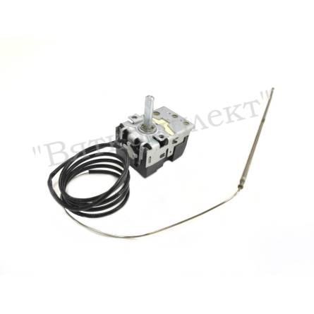 Терморегулятор капілярний 0-320 град (1412 OS)
