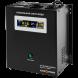 Блок безперебійного живлення UPS LPY-W-PSW-1500 (зовнішня АКБ)