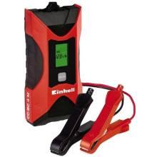 Зарядний пристрій CE-BC 4 M Einhell 1002225