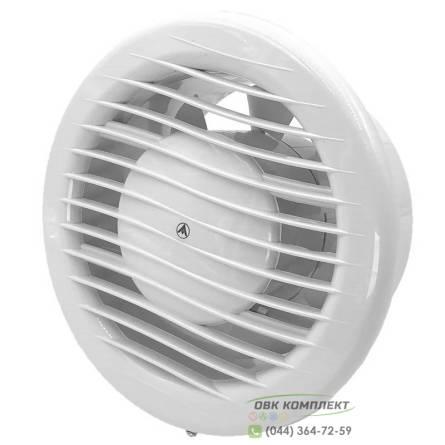Вентилятор  NV 12 д120 стельовий