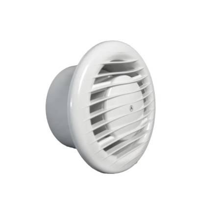 Вентилятор  NV 10 д100 стельовий
