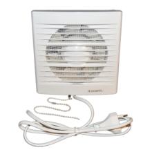 Вентилятор  STYL 150 WР з шнурком