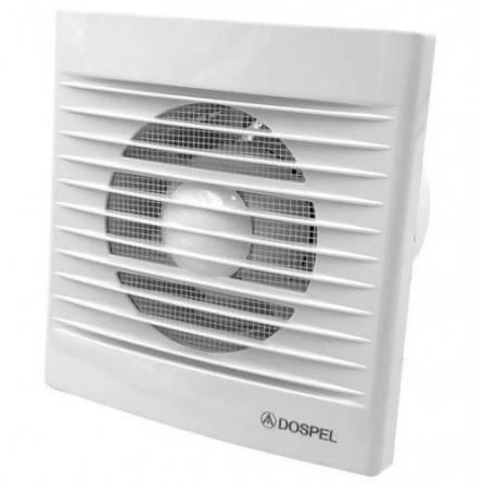 Вентилятор  STYL 200 S