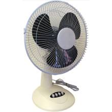 Вентилятор підлоговий GFS-1621 GRUNHELM