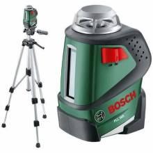 Нівелір лазерний BOSCH PLL 360 Set