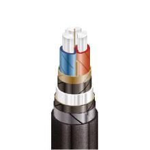 ААБл - 10 3х150 кабель
