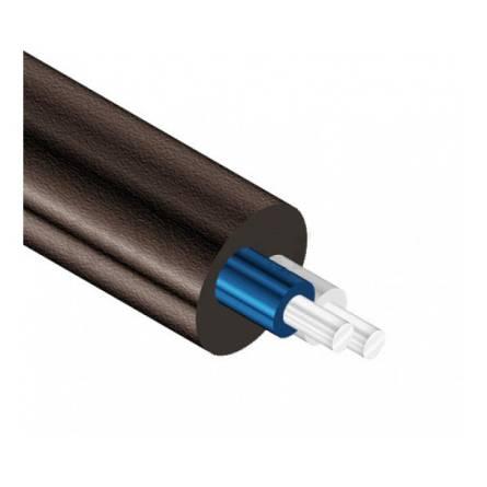 АВВГ 2х4 кабель