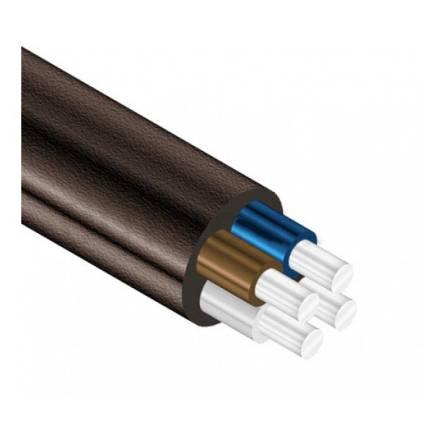АВВГ 4х4 кабель