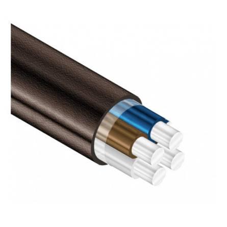 АВВГ 4х50 кабель