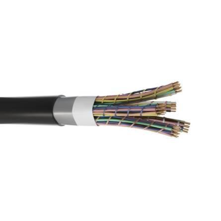 ТППеп 100х2х0,4  кабель