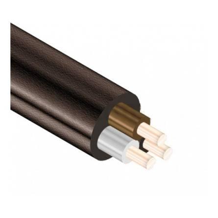 ВВГнг нд  3х4  кабель