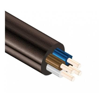 ВВГнг 4х1,5 кабель