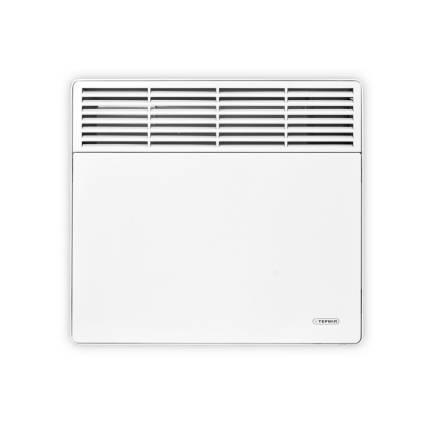 Електроконвектор ЭВНА 1,0кВт (мбш) ІР 24 (настінний)