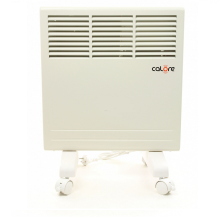 Електроконвектор МТ1000Вт 93-002 Calore