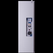 Електрокотел 12 кВт (КЭО-12/380В) Міні з насосом