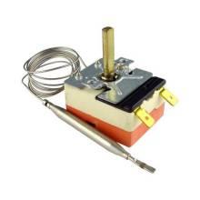 Терморегулятор капілярний 90/16 А (1411 OS)