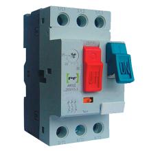 Автомат захисту двигуна АВЗД2000/3-1  20-25 А PF
