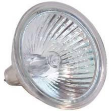 Лампа MR-16 50W 12В 38 гр Electrum гал.