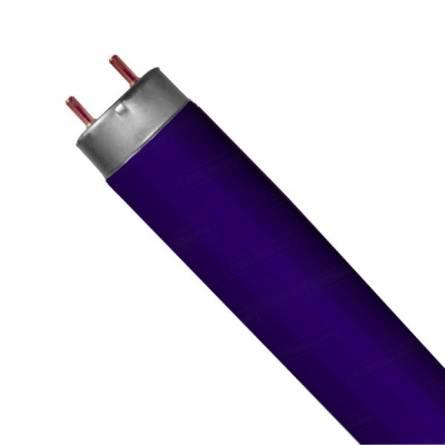 Лампа ЛУФ 80 (1,2м)