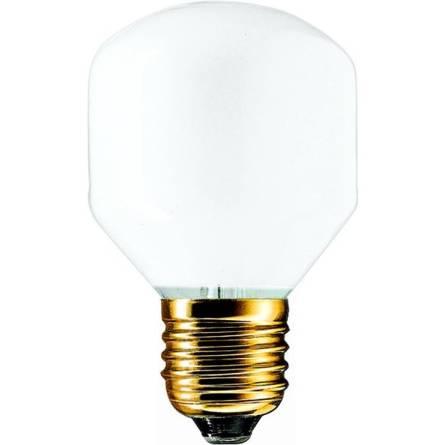 Лампа 40W E27 soft Electrum