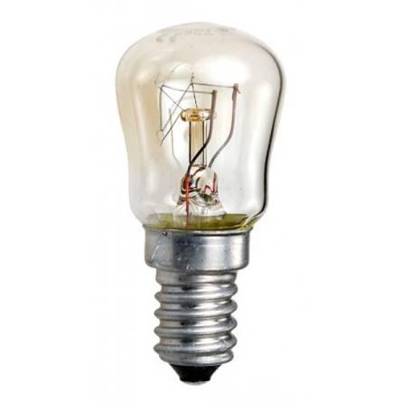 Лампа для холодильника  РП 15 E14