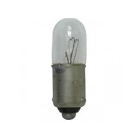 Лампа СМ 28 - 2,0