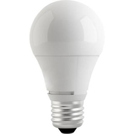 Лампа 15W Е27 4000К Іскра світлодіодна