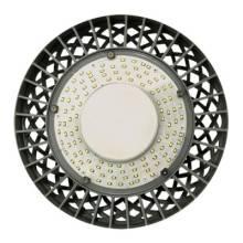 Світильник LED купольний 100W 6200К LEBRON 18-10-10