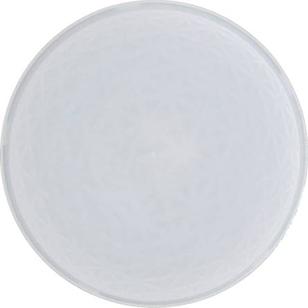 Світильник круг НПП-60 - 03(LED)12Вт ІР-65 для ЖКГ